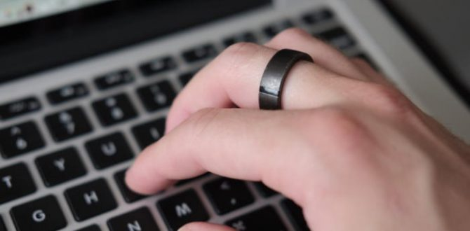dscf6140 100757913 large 670x330 - Motiv Ring review: a stylish fitness tracker wrapped around your finger