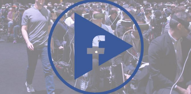 facebook video only future 1 670x330 - Facebook About to Launch Its Own Cryptocurrency