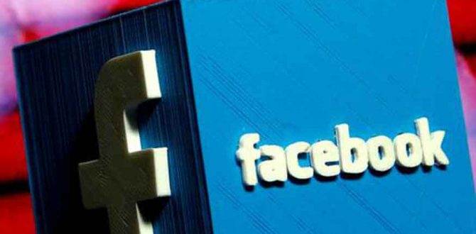 facebook2 4 670x330 - Facebook India Says Will Help Smartphone Brands Connect Better With Consumers