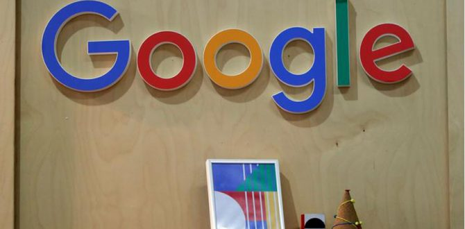 google image 1 5 670x330 - Google Under Investigation in Australia For Harvesting Data From Android Phones