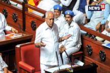 How Congress Edged Past BJP in Karnataka