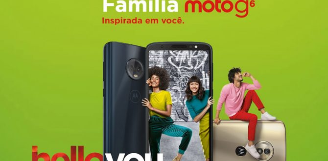 moto g6 plus  670x330 - Moto G6, Moto G6 Plus to Launch in India Soon: Expected Price, Specifications And More