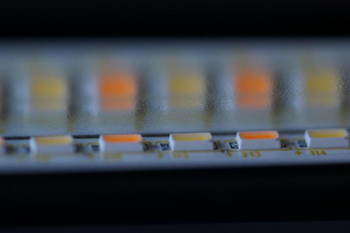 screenbar led