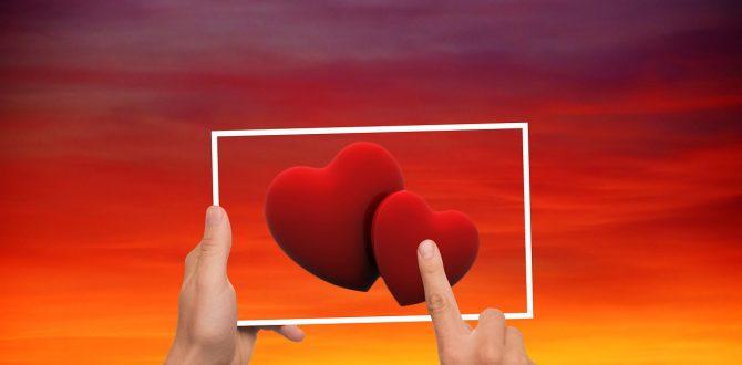 sky 3361995 1280 670x330 - Смотрите лучшее сериалы о любви, онлайн