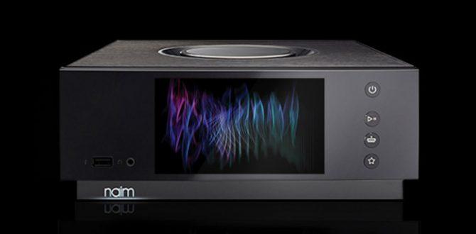 uniti atom primary 100758605 large 670x330 - Naim Audio Uniti Atom review: This is a magnificent music streamer