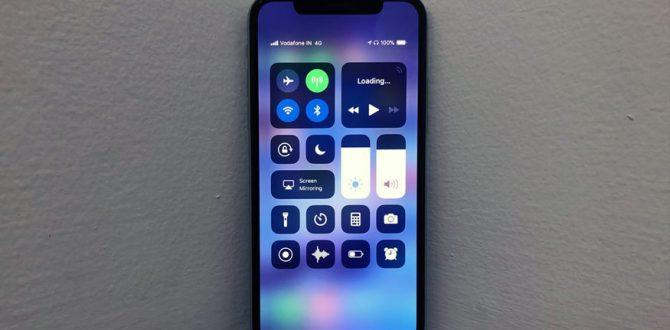 Apple iPhone X 5 670x330 - Apple iPhones to Get OLED Display in 2019