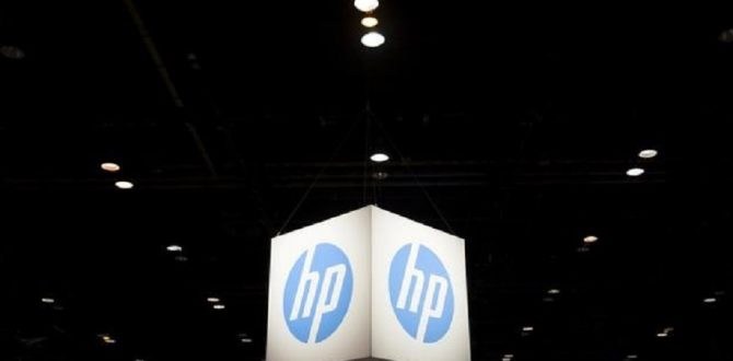 HP Inc 670x330 - HP Sees up to 5,000 Job Cuts as Part of Restructuring Plan
