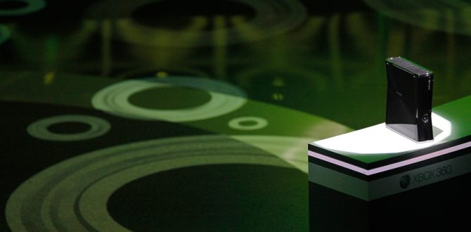 Xbox360 670x330 - Microsoft Xbox 360 Update Rolled Out After Two Years