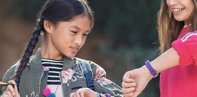fitbit ace 100760851 large 670x330 - Fitbit's Ace tracker for kids could be the ultimate weapon in the fight against smartphone addiction