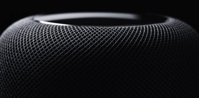 homepod2 cropped 100752879 large 670x330 - Want a HomePod? Best Buy's $50 price drop makes it a more appealing purchase