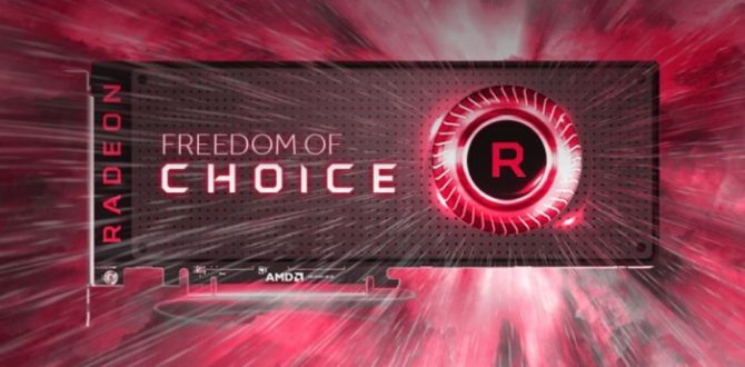 radeon freedom of choice 100755223 large 670x330 - AMD's game-smoothing FreeSync tech makes its living room debut in Samsung QLED TVs