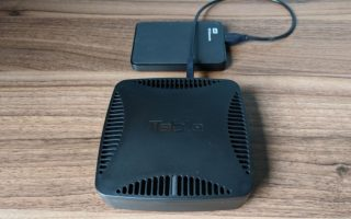 tabloduallite 100755498 large 320x200 - Tablo DVR users: These tips will help you get the most out of it