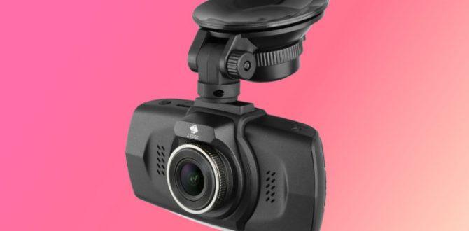z edge z4 dash cam 100758301 large 670x330 - Z-Edge Z4 Dash Cam review: This bargain dash cam only lacks GPS