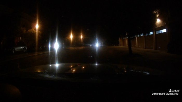 2316 front night