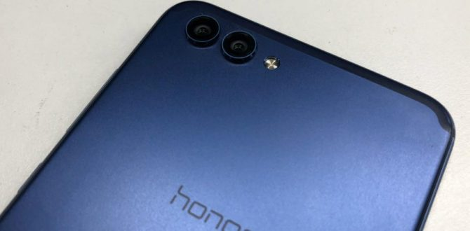 Honor View 10 5 670x330 - Huawei Might Revive The Honor Note Series With a 6.9-inch Display Honor Note 10