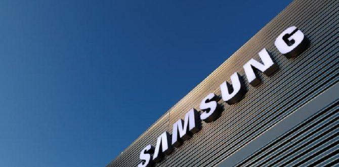 Samsung 1 670x330 - PM Narendra Modi Inaugurates World's Largest Mobile Factory. 10 Must-Know Facts