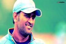 MS Dhoni Turns 37