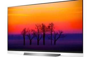 lg oled65e8pua 2 cropped 100756251 large 320x200 - Will HDR kill your OLED TV?